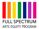 FULL SPECTRUM ARTS EQUITY TRAINING